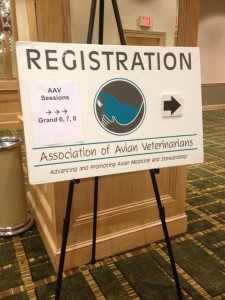 aav-registration-trp